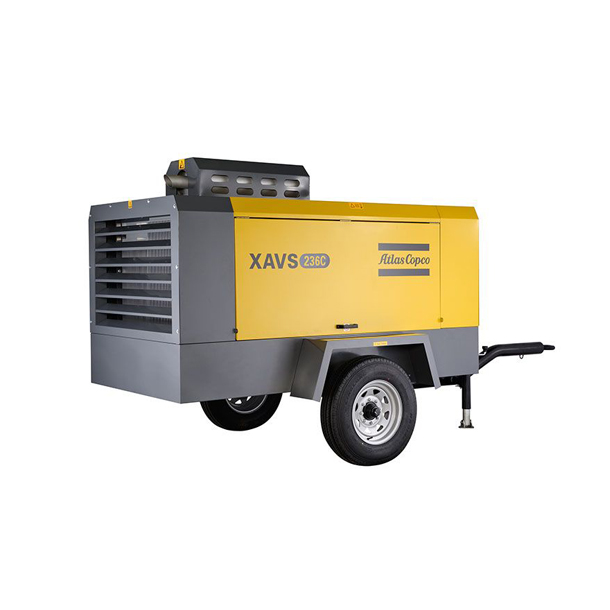 Mobile Air Compressor >> C Range Small Mobile Air Compressors China Product Center